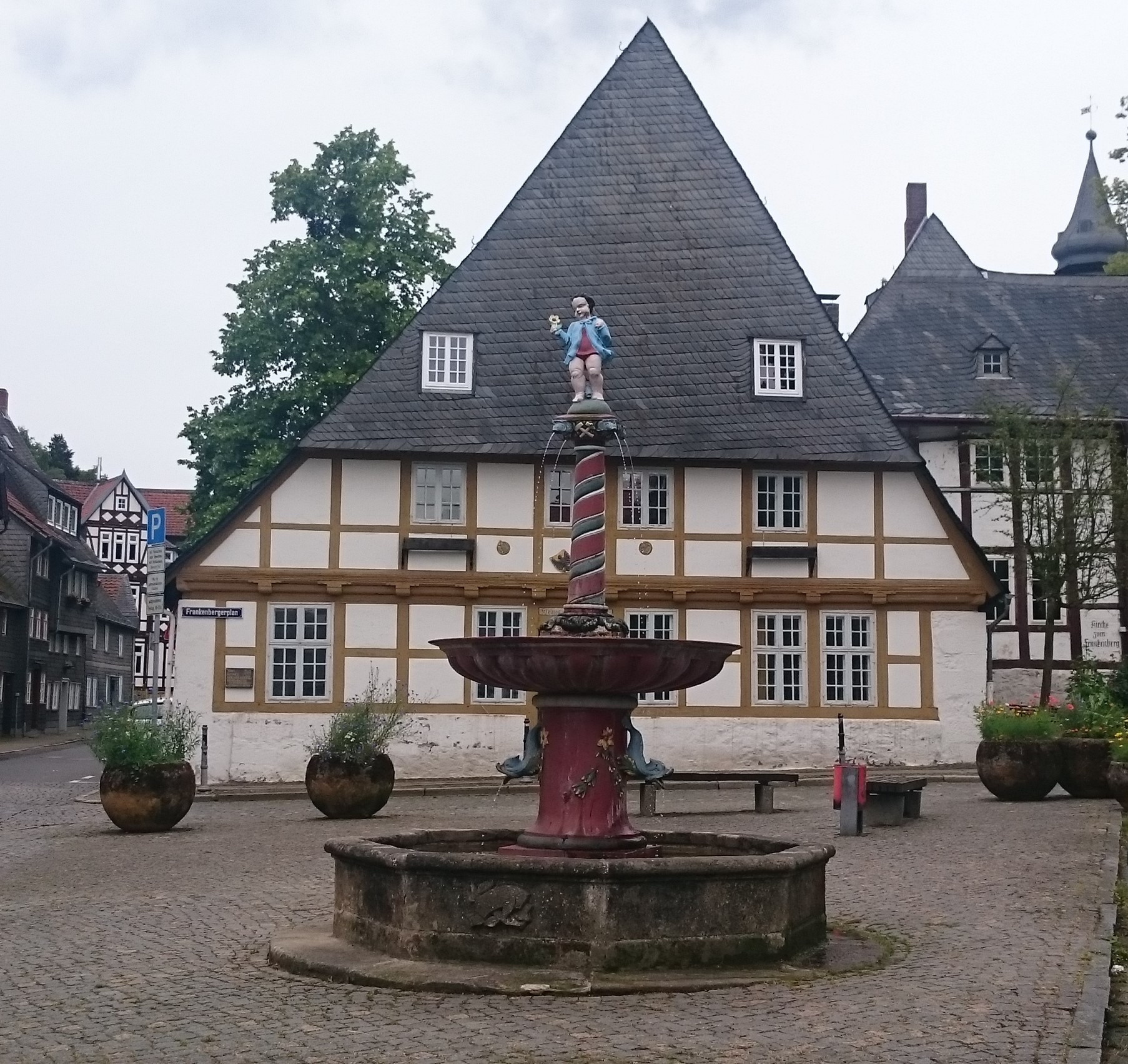 16.06.2016 LF - Goslar (1)